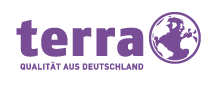 Terra - Wortmann
